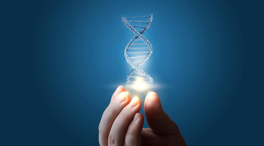 Ранняя диагностика рака предстательной железы с помощью ДНК-теста картинка