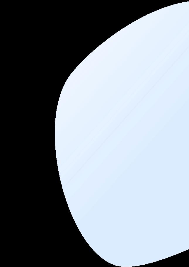 Shape pic